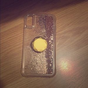 iPhone 10xs Max Case